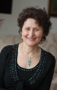 Annie Miller-Cohen