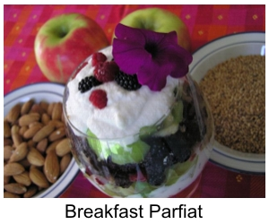 breakfast_parfait
