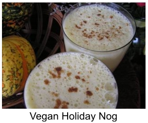holiday_nog