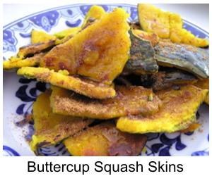 squash_skins